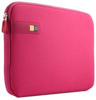 Case Logic LAPS111PI 11.6Zoll Schutzhülle Pink Notebooktasche (Pink)