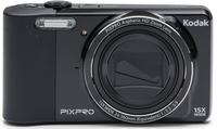 Kodak PIXPRO FZ151 (Schwarz)