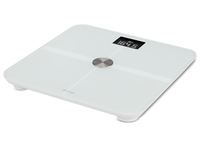 Withings Smart Body Analyzer (Weiß)