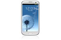 Samsung Galaxy S III Neo GT-I9301 16GB Weiß (Weiß)