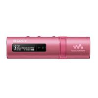 Sony Walkman NWZ-B183 (Pink)