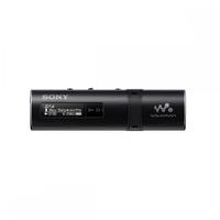 Sony Walkman NWZ-B183F (Schwarz)