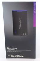 AGI 12023 Wiederaufladbare Batterie / Akku (Schwarz)