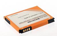 AGI 10744 Wiederaufladbare Batterie / Akku (Orange)