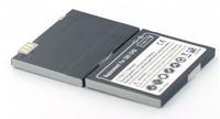 AGI 25715 Wiederaufladbare Batterie / Akku (Schwarz)