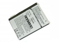 AGI 20028 Wiederaufladbare Batterie / Akku (Grau)