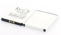 AGI 25652 Wiederaufladbare Batterie / Akku (Schwarz)