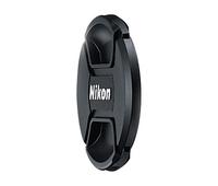 Nikon LC-72 (Schwarz)