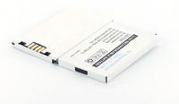 AGI 24988 Wiederaufladbare Batterie / Akku (Schwarz)
