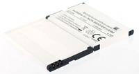 AGI 26245 Wiederaufladbare Batterie / Akku (Schwarz)