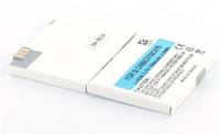 AGI 25271 Wiederaufladbare Batterie / Akku (Grau)