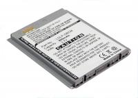 AGI 20254 Wiederaufladbare Batterie / Akku (Grau)