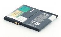 AGI Original Handyakku fr Nokia 6101 Original (Schwarz)