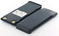 AGI 24633 Wiederaufladbare Batterie / Akku (Schwarz)