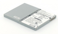 AGI 43175 Wiederaufladbare Batterie / Akku (Grau)