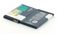 AGI 2735 Wiederaufladbare Batterie / Akku