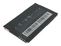 AGI 80035 Wiederaufladbare Batterie / Akku (Schwarz)