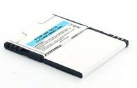 AGI 85180 Wiederaufladbare Batterie / Akku (Schwarz)