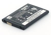 AGI 85808 Wiederaufladbare Batterie / Akku (Schwarz)