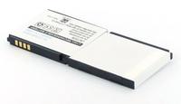 AGI 98100 Wiederaufladbare Batterie / Akku (Schwarz)