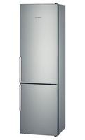 Bosch KGE39BI41 Kühl-Gefrierschrank (Edelstahl)