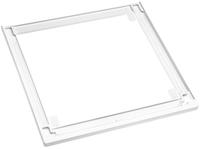 Miele WTV501 Küchen- & Haushaltswaren-Zubehör (Weiß)