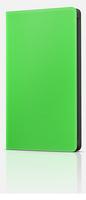 Nokia CP-637 (Grün)