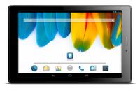 ODYS Pro Q8 16GB 3G Black (Schwarz)