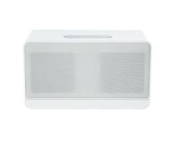 PEAQ Munet Smart PMN300-W (Weiß)