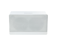 PEAQ Munet Pro PMN700-W (Weiß)