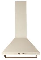 Gorenje DK63CLI (Elfenbein)