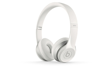 Beats by Dr. Dre Solo2 (Weiß)