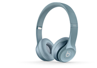 Beats by Dr. Dre Solo2 (Grau)
