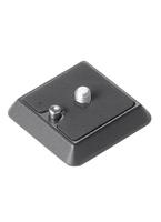 Cullmann Magnesite Quick clutch plate M (Schwarz)