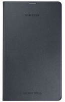 Samsung EF-DT700BBEGWW Tablet-Schutzhülle (Schwarz)