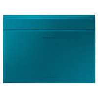 Samsung Book Cover (Blau)