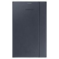Samsung EF-BT700BBEGWW Tablet-Schutzhülle (Schwarz)
