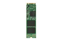 Transcend 512GB MTS800 M.2 SSD 512GB
