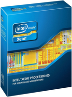 Intel Xeon E5-2680V3