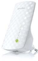 TP-LINK AC750 (Weiß)