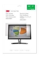3M AG19.0W Blendschutzfilter für LCD Widescreen Desktop Monitore 19