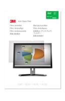 "3M AG19.0 Anti-Glare Filter für LCD Standard Desktop Monitore 19"""