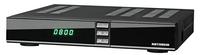 Kathrein UFS 800 (Schwarz)