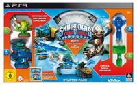 Activision Skylanders Trap Team