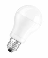 Osram LED STAR CLASSIC A (Weiß)