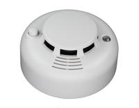 Lupus Electronics LUPUSEC - Rauchmelder (Weiß)
