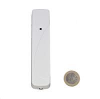 Lupus Electronics 12013 Temperatur- und Feuchtigkeitssensor