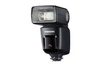 Samsung ED-SEF580A (Schwarz)