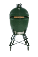 Big Green Egg Large (Grün)