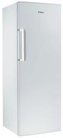 Candy CCOUS 6172WH Gefriermaschine (Weiß)